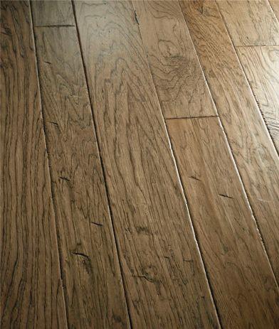 Artisan Hand Carved Engineered Hardwood Flooring Verona Trento