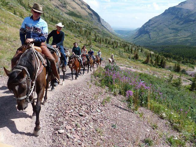 Family Adventures Kanadan Kalliovuorilla: Gotta Do TÄMÄN - toukokuu Edition (jossa Giveaway)