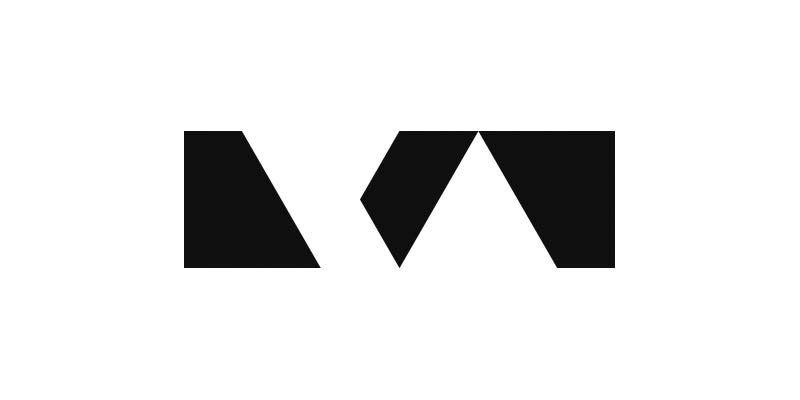 ハック リソース アナログ オープン