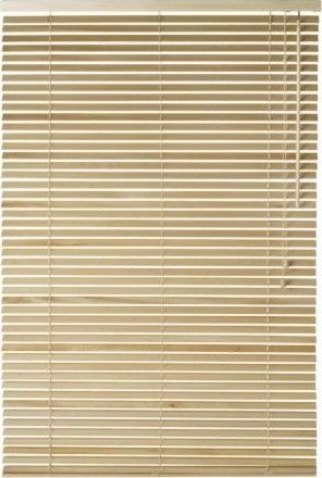 Ikea Lindmon Venetian Blind Good Color Venetian Blinds Modern Window Blind Blinds
