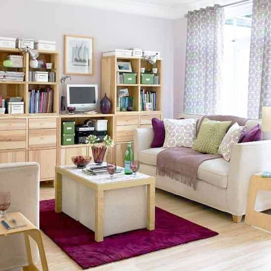 10 Space Saving Modern Interior Design Ideas And 20 Small Living Rooms Small Living Room Furniture Small Living Room Decor Small Space Living Room