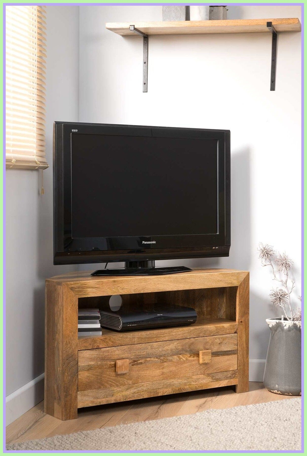 96 Reference Of Tv Stand Small Corner Small Corner Tv Stand Small Tv Console Small Corner