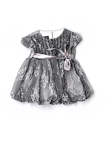Used Girls Clothing Online At A Discount Thredup Kids Clothes Patterns Girls Clothing Online Online Kids Clothes