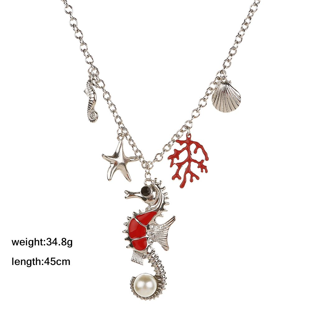 http://www.aliexpress.com/store/product/For-Women-Jewlery-Sea-Horse-Long-Pendant-Necklace-High-quality-Gold-Silver-Plated-Maxi-necklace/1209008_32688009611.html