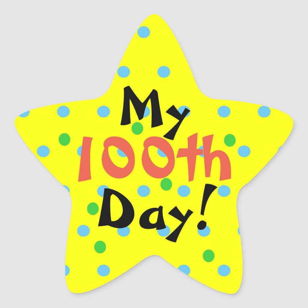Pin On 100 Days Of Quarantine