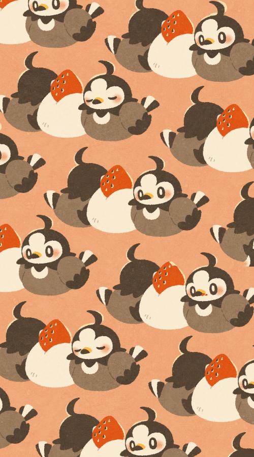 芋子 on twitter cute pokemon wallpaper pokemon backgrounds cute cartoon wallpapers