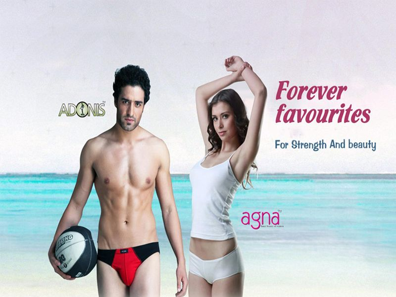 4acf93cc4f Shop Innerwear for men and women online