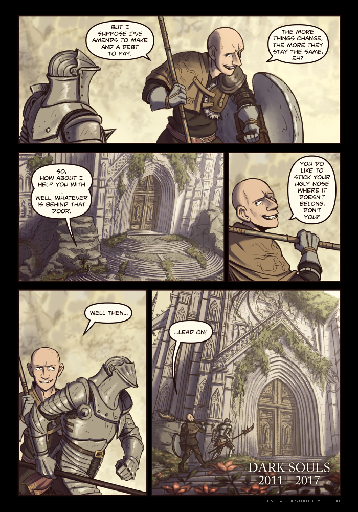 Pin By Nicholas E On Soulsborne  Dark Souls Patches, Dark -5199