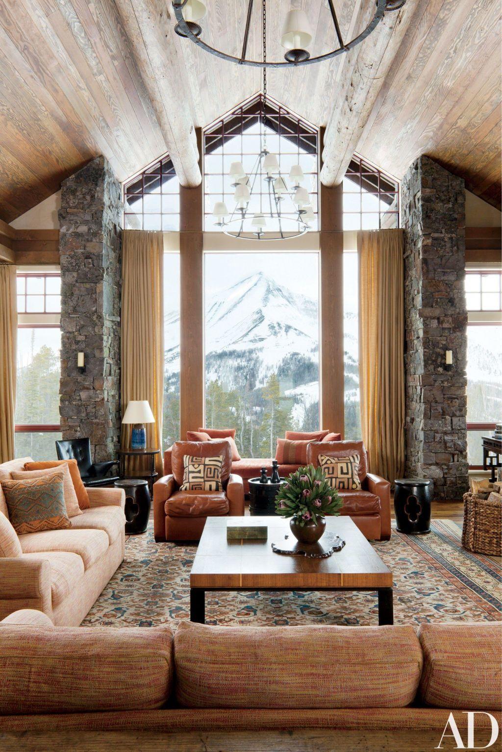 50 rustic farmhouse decor living room chip and joanna