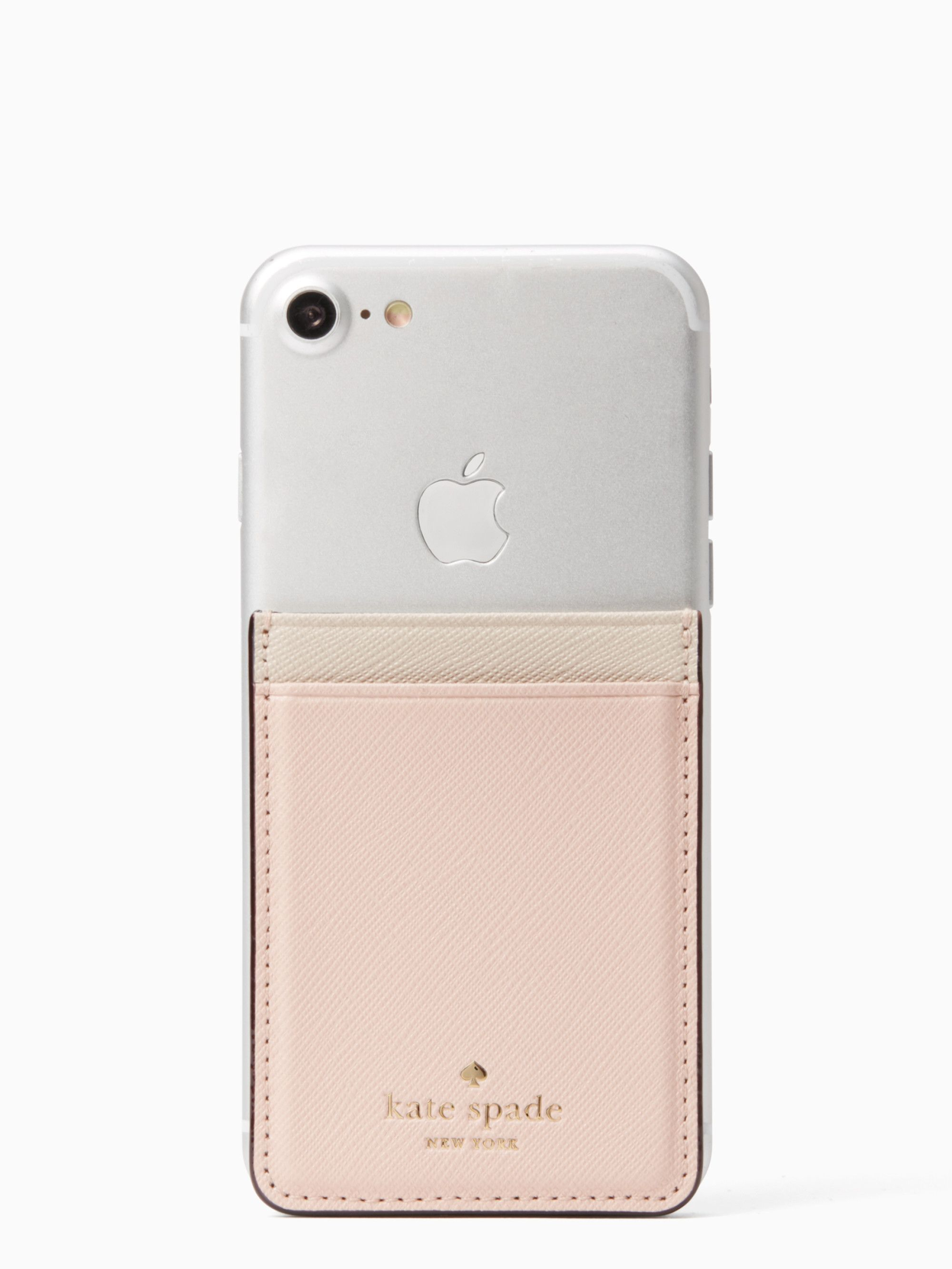 sneakers for cheap 8d606 29db5 Kate Spade New York Spring Favorites | Phone | Iphone wallet case ...