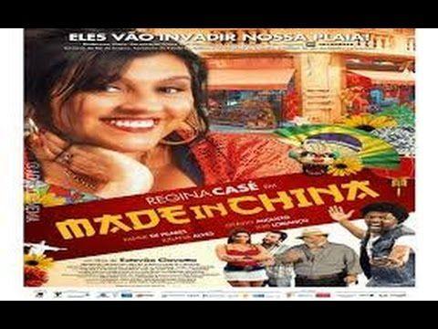 Made In China Assistir Filme Completo Dublado Filmes Cinema