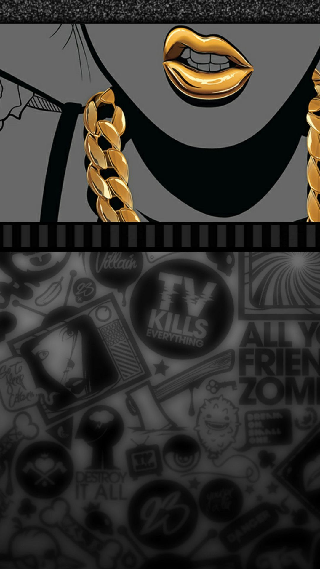 Pin On Iphone Wallpaper Get inspired for dope hd wallpaper for