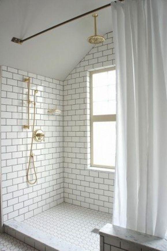 shower-stall-curtain-foter-for-walk-in-shower-curtain.jpg (579×870 ...