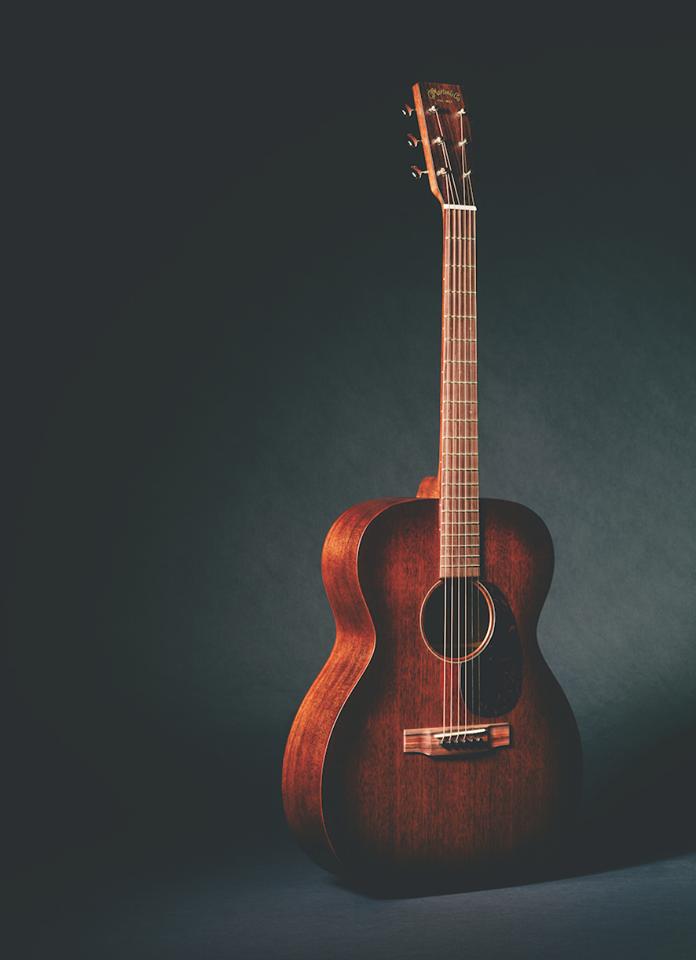 Martin Strings Timeline Photos Guitar Lovers Acoustic Guitar Martin Guitar