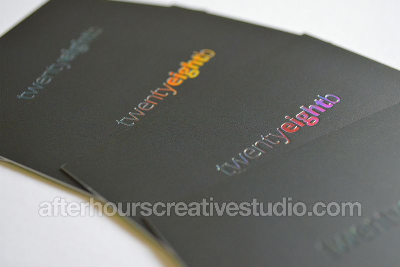 Get a collection of cheap spot gloss business cards luxury business get a collection of cheap spot gloss business cards luxury business cards and matt laminated cards we also provide best full colour printed cards colourmoves