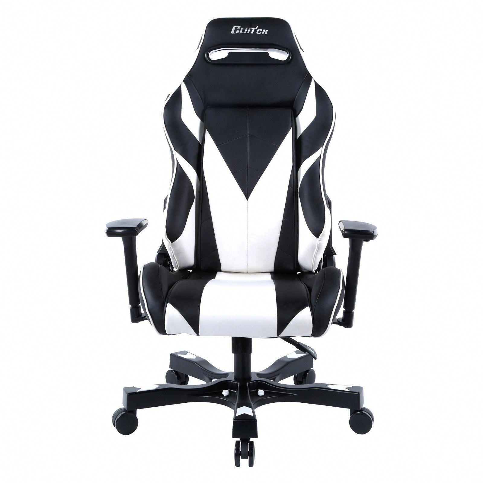 xp series gaming chair setup