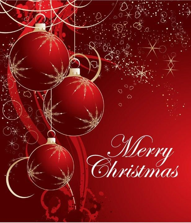 Immagini Animate Di Natale.Card Cartoline Gif Animate Wallpaper Per Auguri Di Buon Natale E Buone Feste Buon Natale Periodo Di Natale Rosso Natale