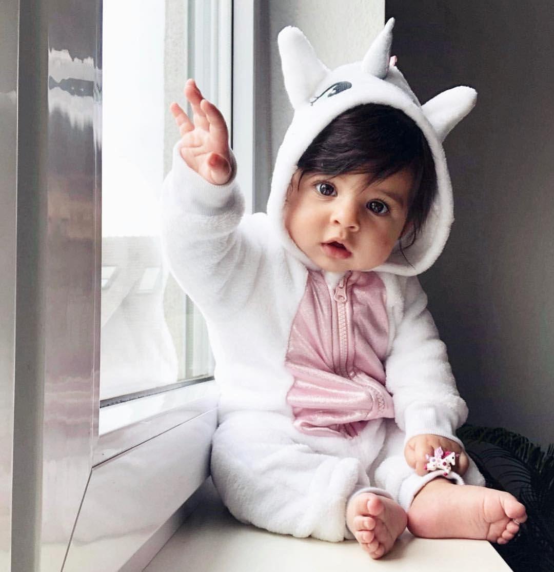 Tiny Adorable Cute Baby Lovely Children Kids Girl Igbabies Kidsfashion Fashionkids Babygirl Natural Baby Baby Fashion Summer Baby Tumblr European Baby Fashion