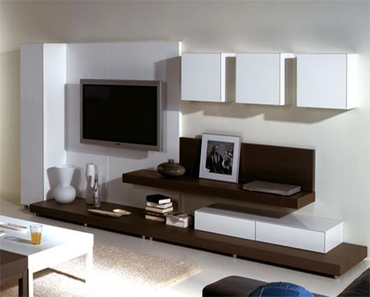 Com12large a proyecto pinterest - Mueble televisor ikea ...