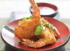 Today Recipe is ...Fried Prawns Recipe... click here and get recipe ... http://www.recipesntips.com/single_pag.php?id=125