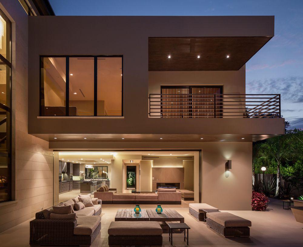 Pin by liivika mäekuusk on homes pinterest exterior