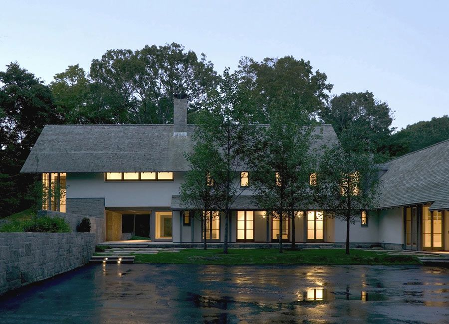 Joeb Partners Architects L L C Joeb Moore Aia Roof Architecture House Roof Patio Roof