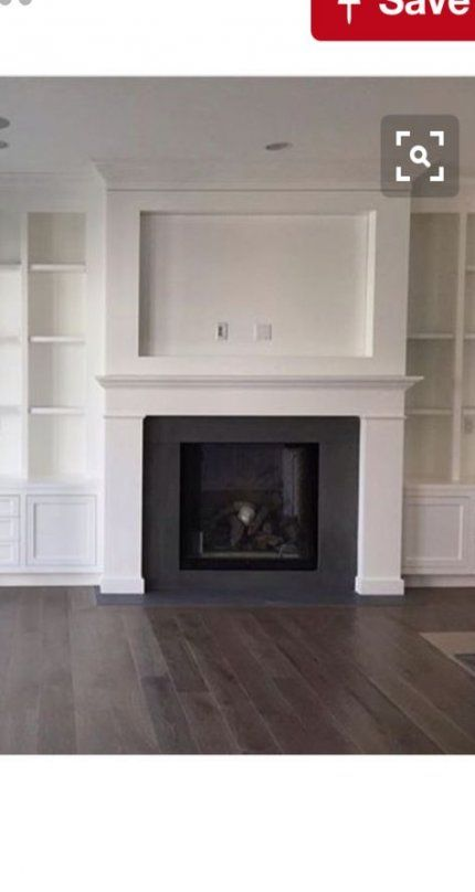 Best Living Room Decor With Tv Over Fireplace Fire Places Ideas Fireplace Built Ins Living Room Decor Tv Fireplace Remodel