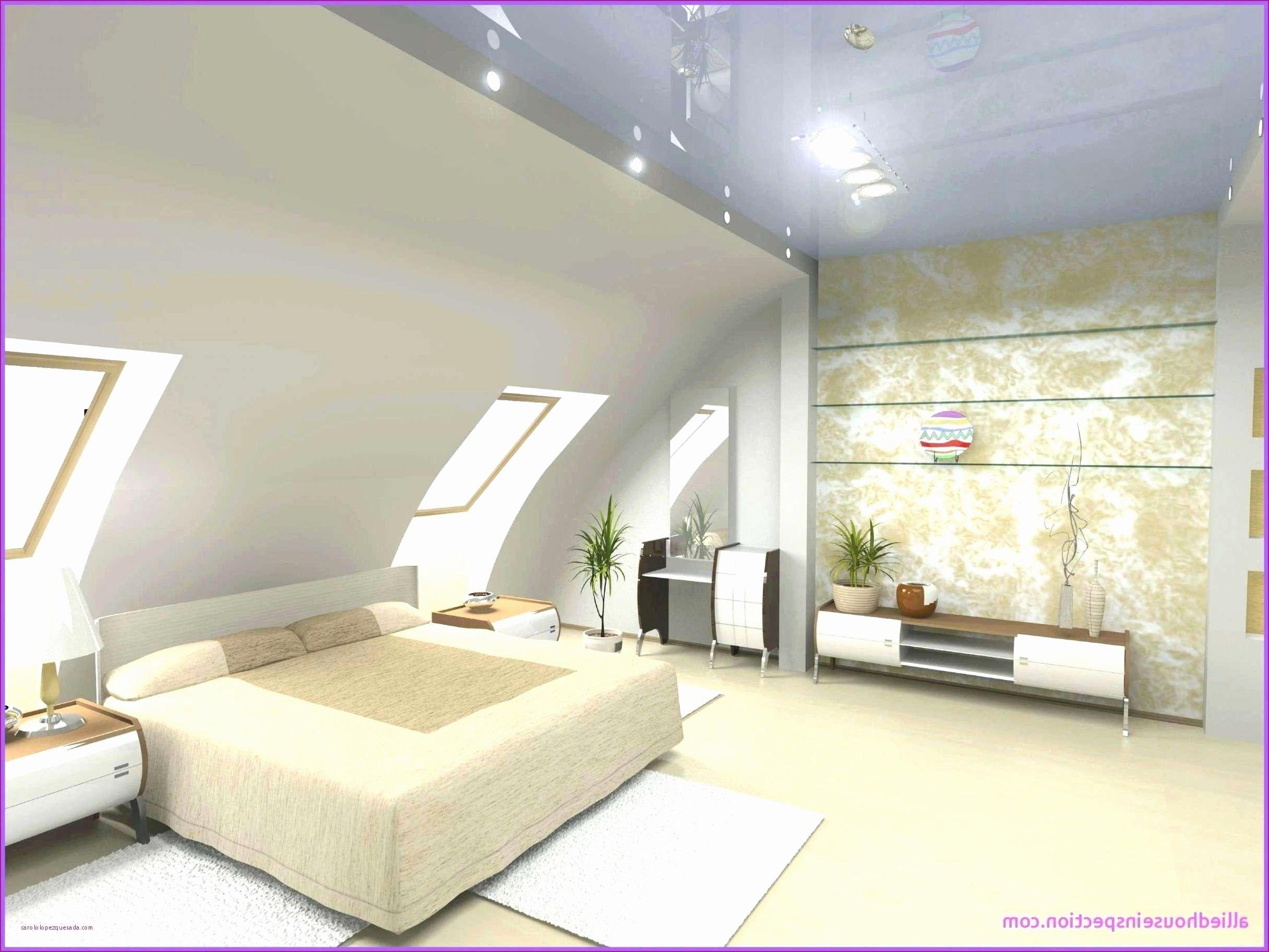 Wohnung Einrichten Konzept Single Wohnung Einrichten Perfect First