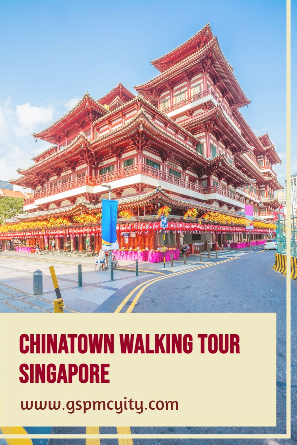 31 Southeast Asia City Walks Food Souvenirs Ideas In 2021 Gpsmycity Asia Travel Traveling By Yourself