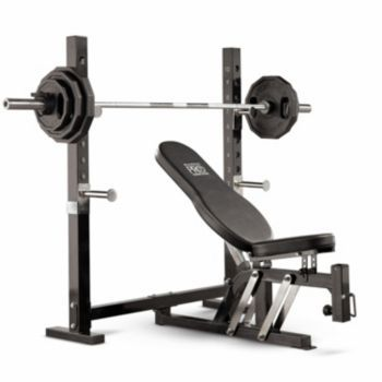 Marcy Pro Olympic Weight Bench Olympic Weights Weight Benches No Equipment Workout
