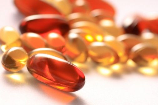 dr perricone dietary supplements