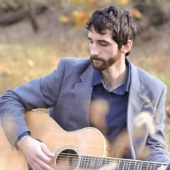 Check+out+my+channel+lukebunch+on+Songwriter+5