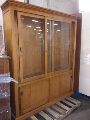 Item Up For Bidding At Auction - Ball State University Surplus ...