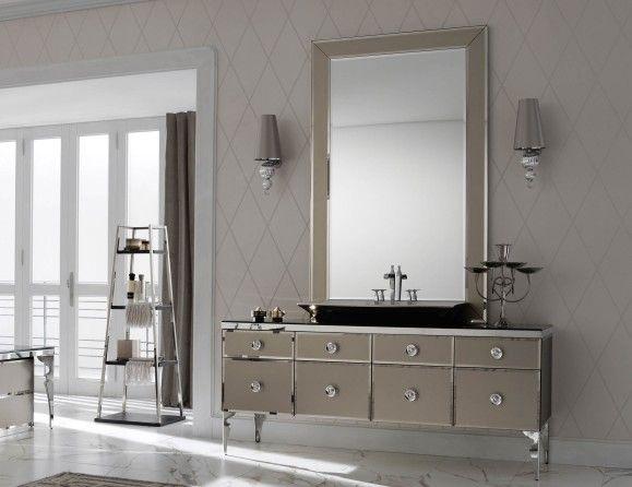 bathroom vanity tray decor.htm                        nella vetrina italian bathtubs and basins                         nella vetrina italian