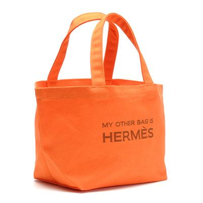 589c43f75b79 my other bag is hermes