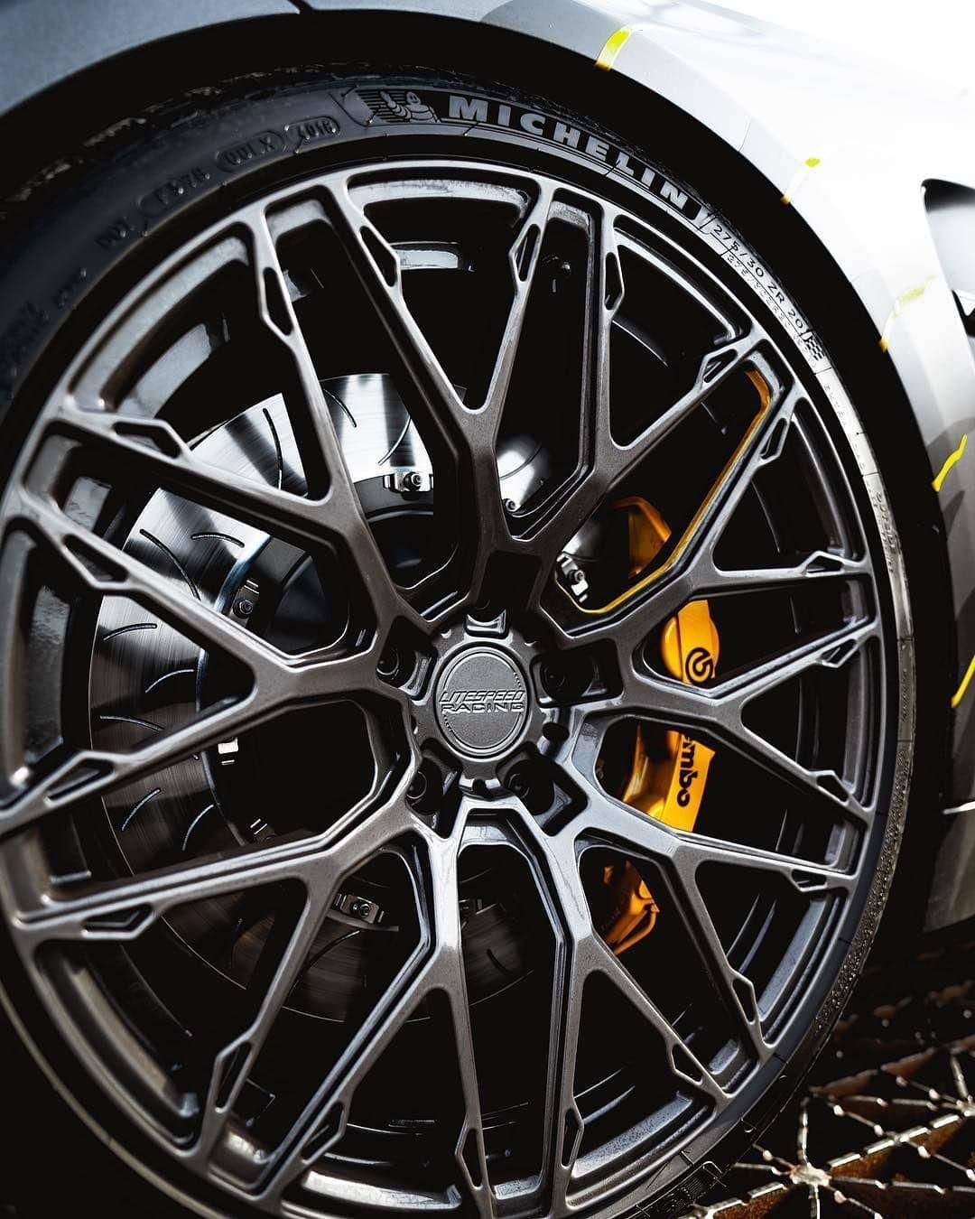 Sino Swiss Titanium Bolts Nuts On Instagram Wheels Rims Wheel Rims Car Wheels Rims Car Wheels