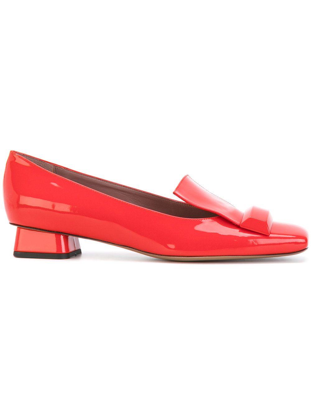 FOOTWEAR - Loafers Rayne B9IrS