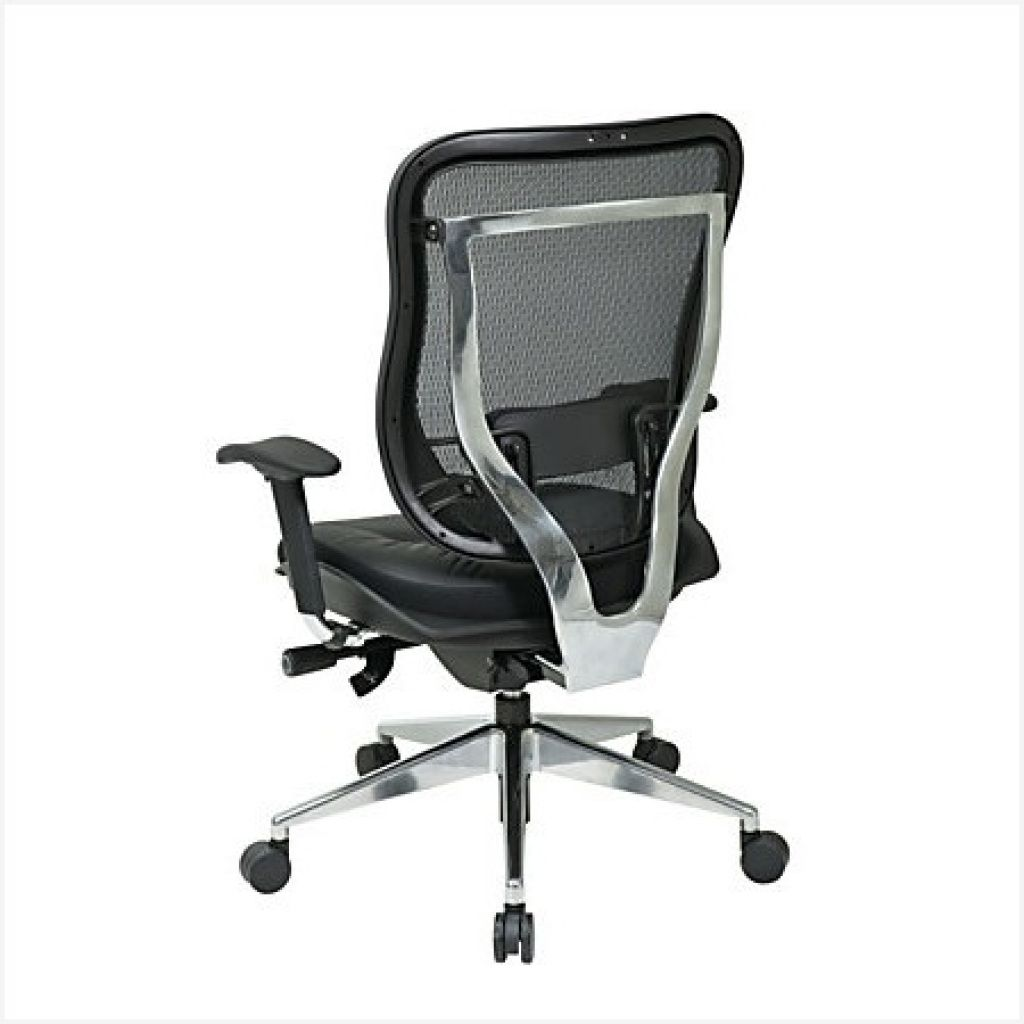Office Chairs That Support 300 Lbs Rustic Home Furniture Check More At Http