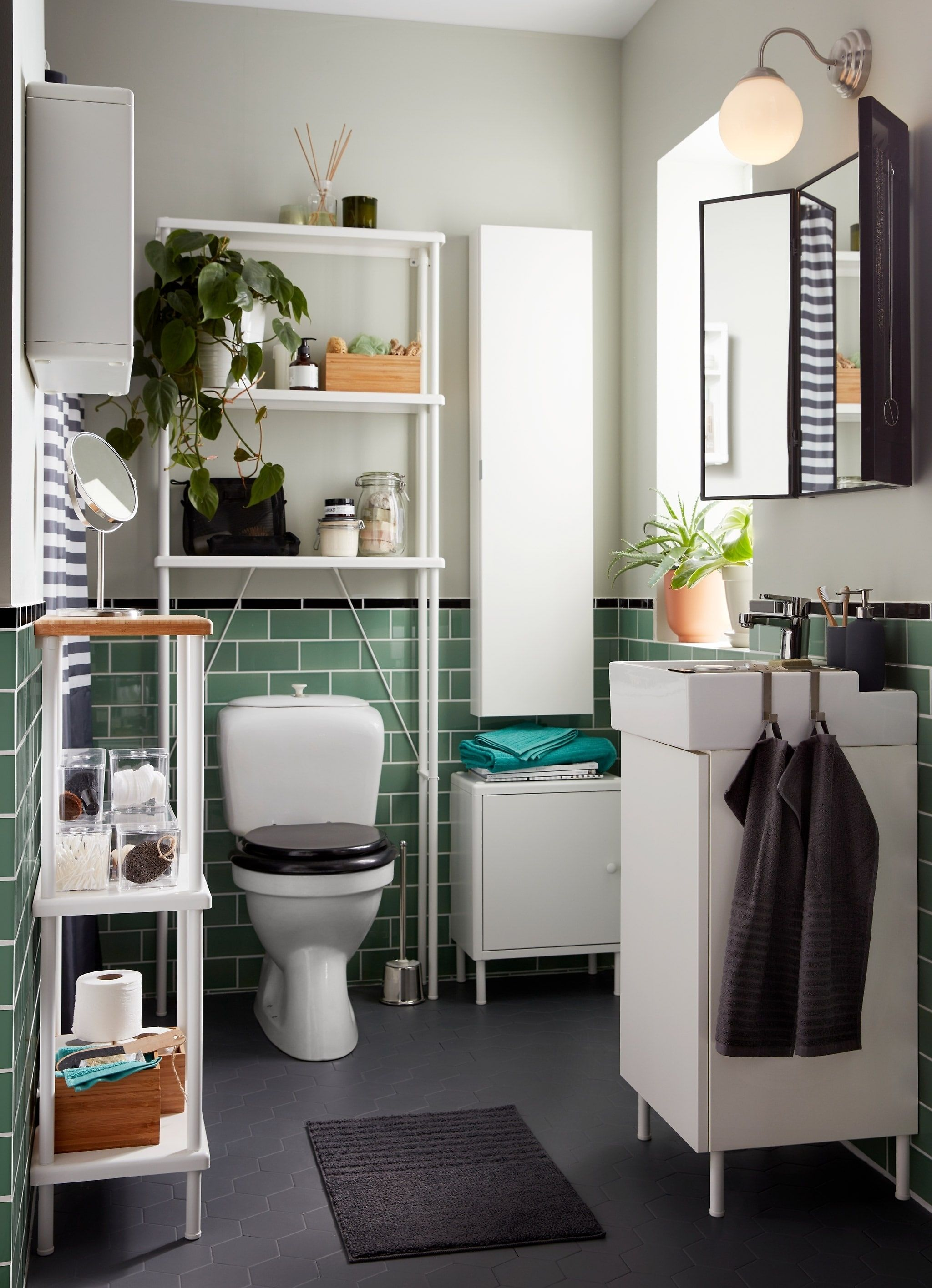 Luxury Inspirational Ikea Small Bathroom Ideas Ij05k1 Https Ijcar 2016 Info Inspirational Ikea Small Bathroom Makeover Bathroom Wall Cabinets Cheap Bathrooms