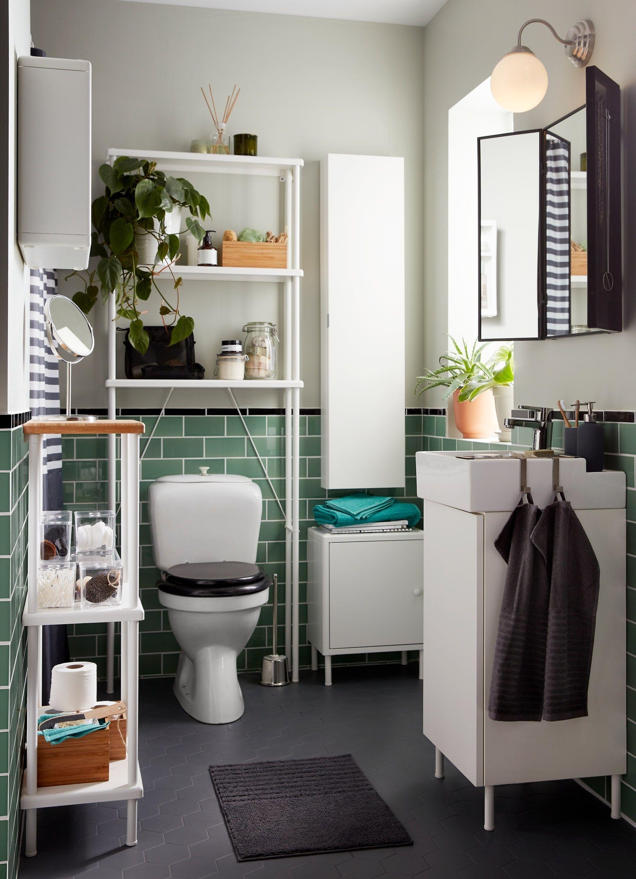 Luxury Inspirational Ikea Small Bathroom Ideas IJ100k10 https