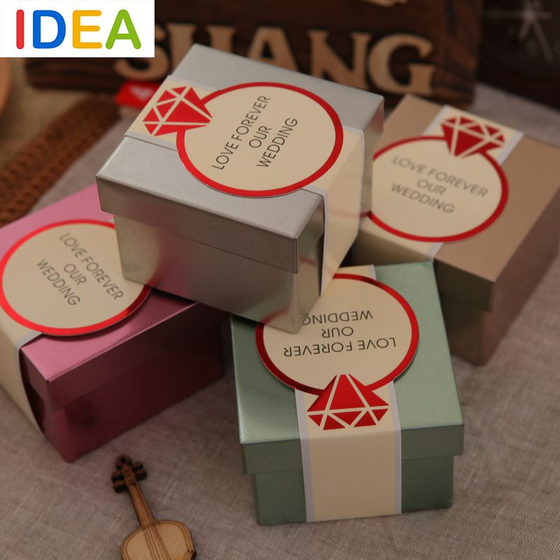 Decorative Food Boxes Cheap Box Mesh Buy Quality Box Aaron Directly From China Box