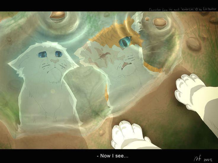 Now I see... by Mizu-no-Akira on DeviantArt : Now I see... by Mizu-no-Akira on deviantART  #see... #Mizu-no-Akira #DeviantArt