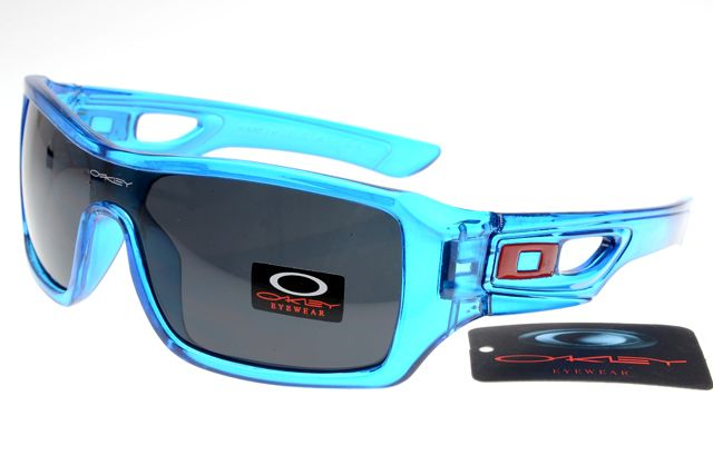 Best Oakley Sunglasses  17 best images about oakley sunglasses on pinterest