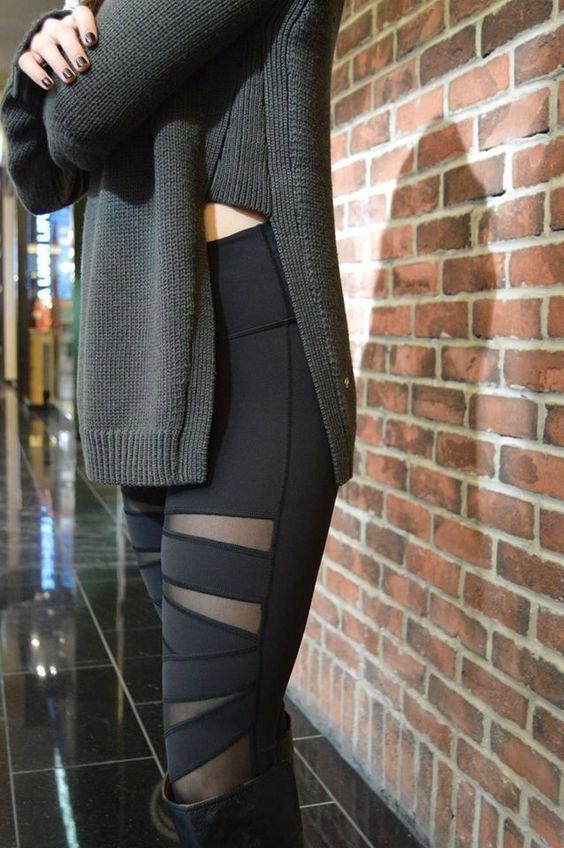 Sammycloe1 anziehsachen kleidung mode und outfit - Sportlich elegante kleidung ...