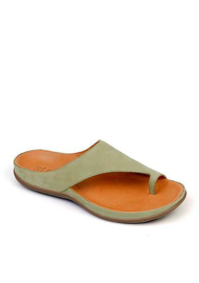 Strive Capri Sandal | Sandals, Bunion