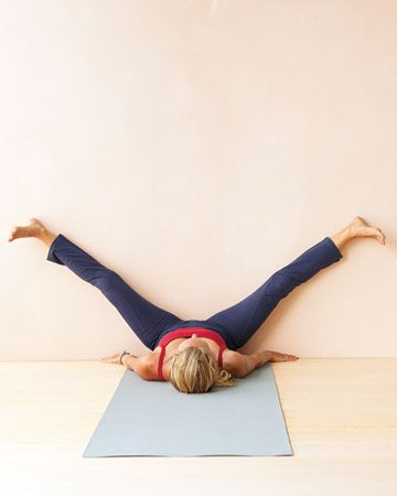 32+ Yoga for lymphatic system inspirations