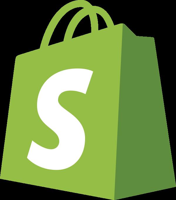 GraphQL Starting a tshirt business, Shopify, Tshirt business