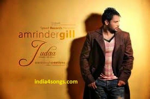 Yaarian Mp3 Song Download Free Songs Pk Download Latest Mp3 Songs Mp3 Songs Online Donload Mp3 Songs Amrinder Gill Mp3 Song Download Songs