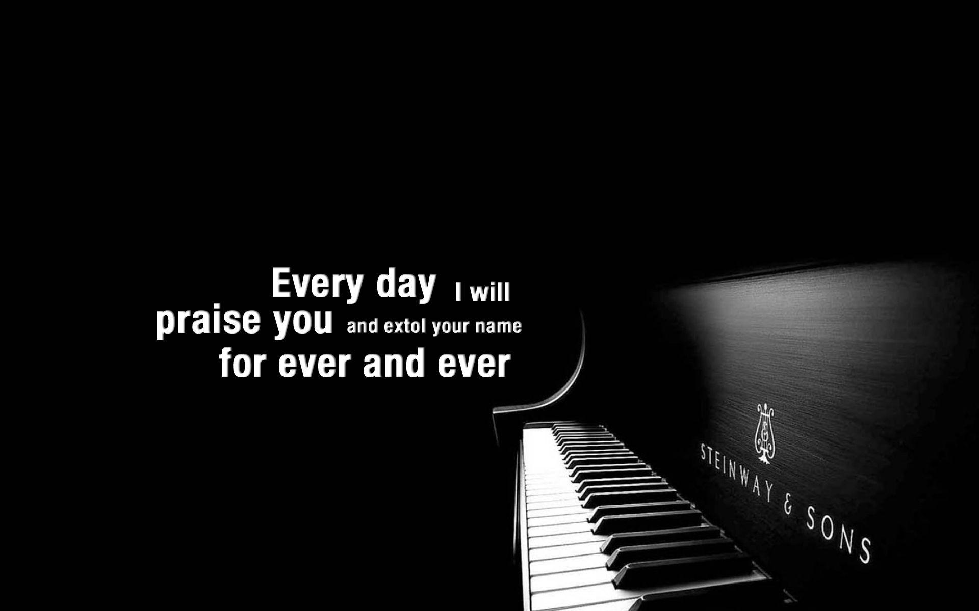Christian Music Wallpaper Hd Google Search Music Christian