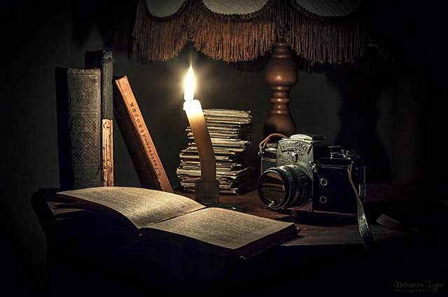 15 still life photography ideas that will blow your mind ...